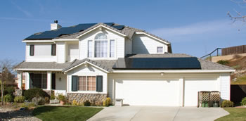 solar-installers-in-new-jersey